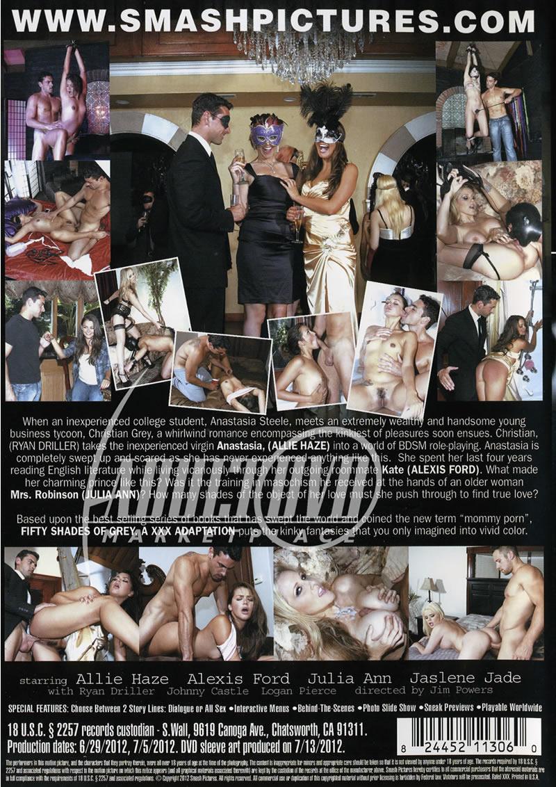 http://4.bp.blogspot.com/-EEEOEYajlOg/UGACmutdLLI/AAAAAAAAL1I/VAI258yJBps/s1600/82+Fifty+Shades+Of+Grey+A+XXX+Adaptationb.jpg