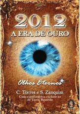 A Era De Ouro 2012