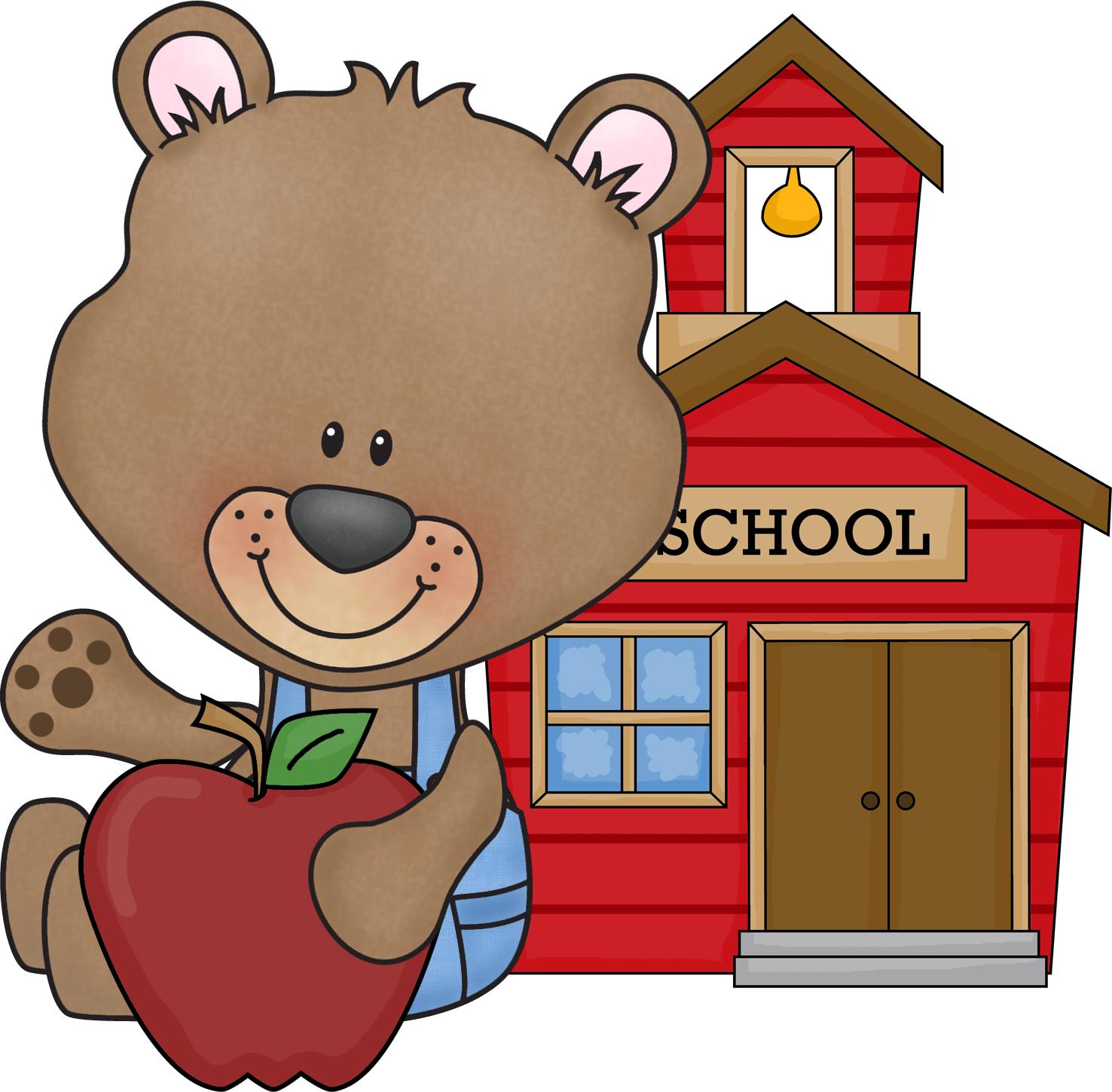 Clipart Decoration Classroom : Teaching munchkins lots of news fun classroom decor a