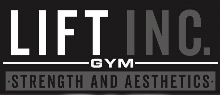 Official Gym Sponsor