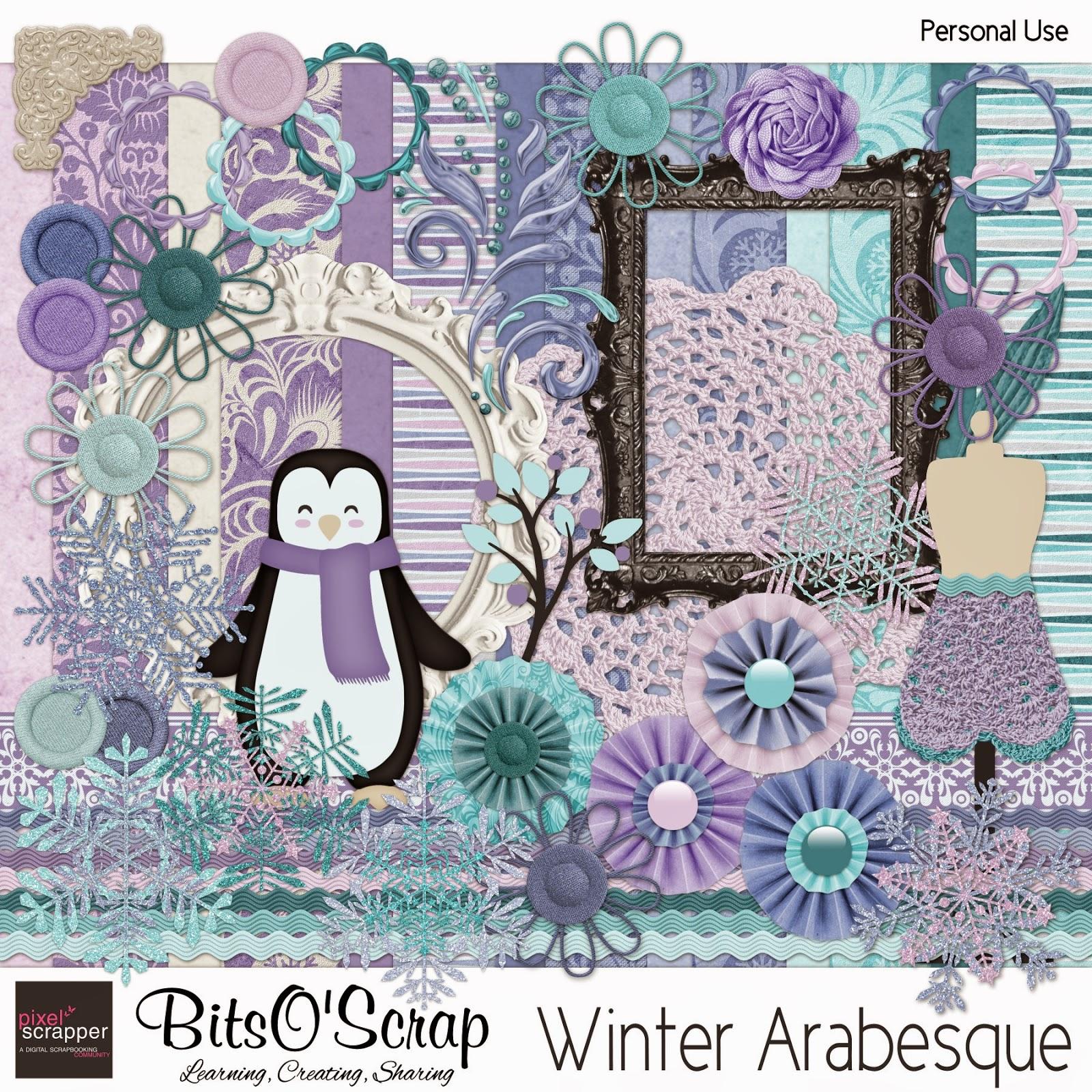http://4.bp.blogspot.com/-EEFlUQy9RhM/VKPqW9VitnI/AAAAAAAADhk/gBVIjJvq-Pw/s1600/winter%2Barabesque%2Bpreview%2B(1800%2Bx%2B1800).jpg