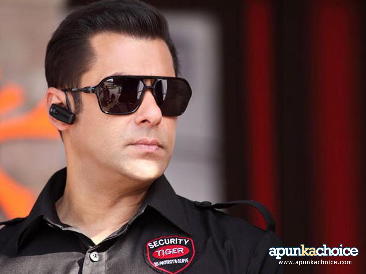 Bodyguard Salman Khan Images Cool And Cute Actress