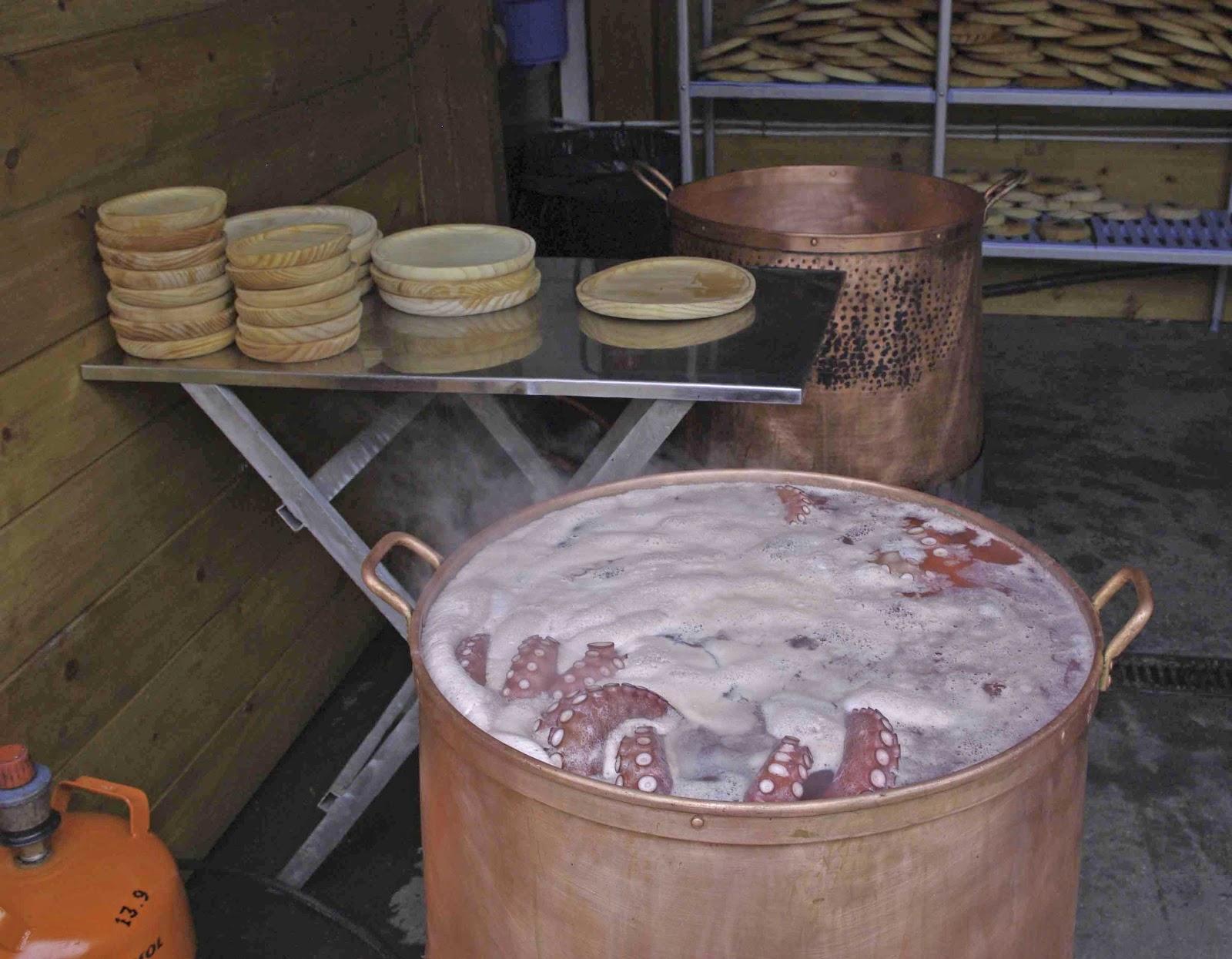 octopus_copper_saucepan_gluten_free