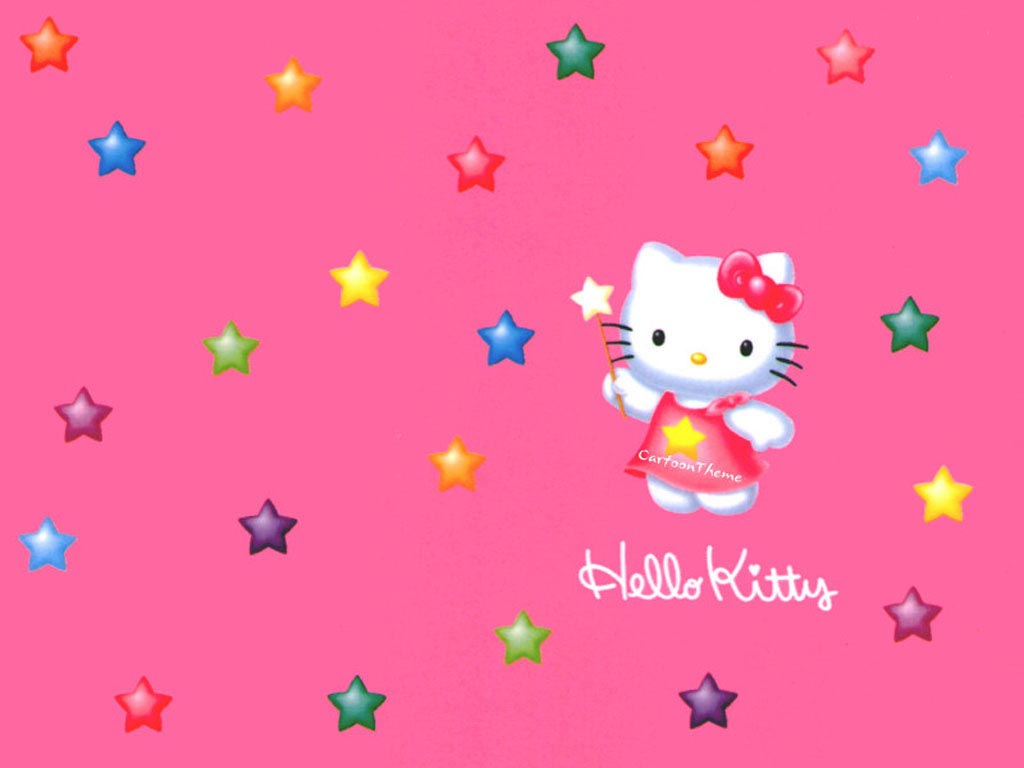 Cool Wallpaper Hello Kitty Rose - Hello-kitty-wallpaper-13  Pictures_17708.jpg