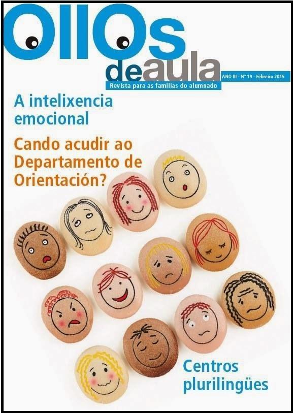 http://www.coordinadoraendl.org/ollosdeaula/Ollos%20de%20aula_n19_version_imprimir_a4_a_dobre_cara.pdf
