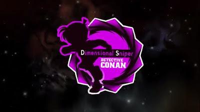 18. Dimensional Sniper