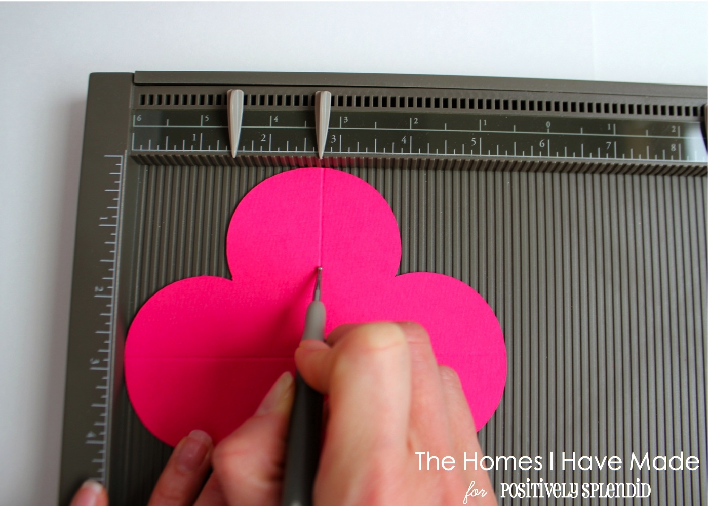 3d Paper Flower Templates 3d paper wall flowers
