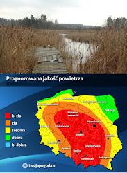 """Gospodarstwo Agroturystyczne """"U Basi i Waldka"""""""