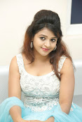 Shilpa Sri New glamorous photo gallery-thumbnail-7