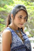 Khenisha Chandran at Jaganatakam press meet-thumbnail-25