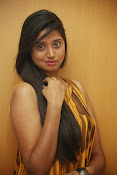 Actress Shalini latest glam pics-thumbnail-13