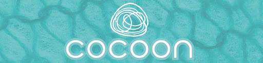 Cocoon Knits: Blog