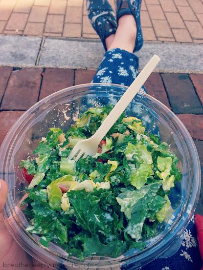 sweet-greens-dc-salad1