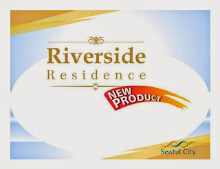 http://sentulnirwana.blogspot.com/2015/02/riverside-residence.html