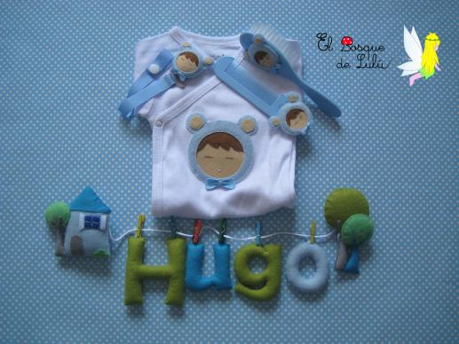 regalo-de-nacimiento-en-fieltro-decorado-con-fieltro-letrero-personalizado-infantil