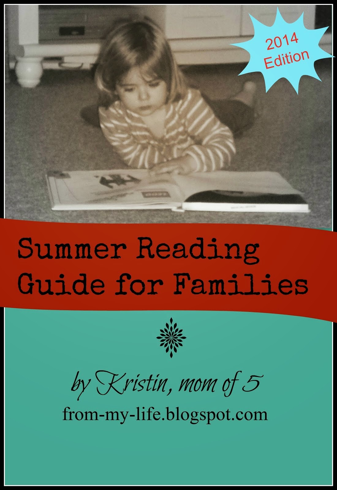 http://from-my-life.blogspot.com/2014/06/familyreading.html
