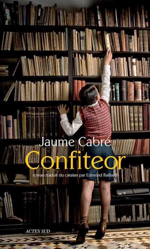 http://les-lectures-de-nebel.blogspot.fr/2014/03/jaume-cabre-confiteor.html
