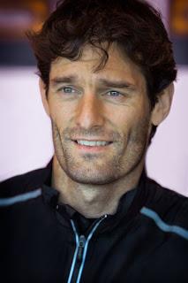 Mark Webber deja la Fórmula 1 y participará en Le Mans con Porsche