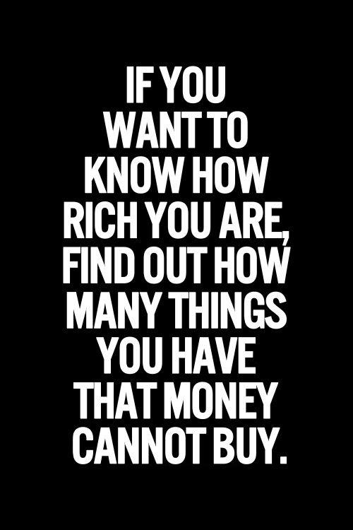 find buy: