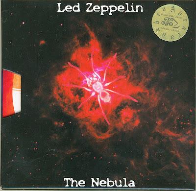 Led Zeppelin - 1970-04-18 - Phoenix, AZ (FLAC)