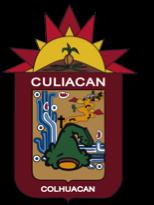 Prensa H. Ayuntamiento de Culiacán