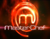 Watch MasterChef Pinoy Edition Online