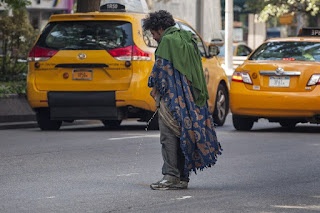 http://nypost.com/2015/07/10/apparently-its-now-ok-to-pee-on-the-streets-of-new-york-city/