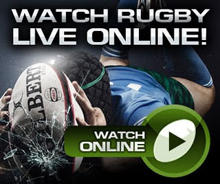 rugby stream