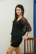 Khushi glamorous photo shoot gallery-thumbnail-17