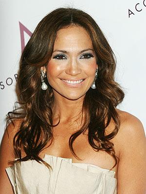 Jenifer Lopez bikini