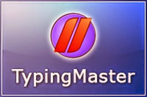 download full version typing master 99