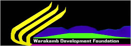 Warakamb Development Foundation