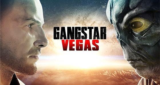 Gangstar Vegas v1.4.0 Android Game | ATD | 560 x 300 jpeg 49kB