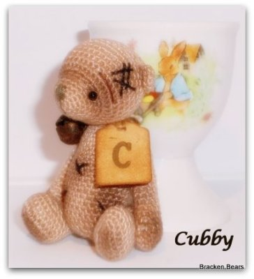 Amigurumi Baby Shower Bears : CROCHET PANDA BEAR EYES Only New Crochet Patterns