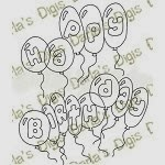http://www.digidarladesigns.com/Digidarla-Happy-Birthday-Balloons-word-art_p_2735.html