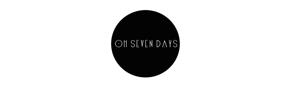 Oh Seven Days