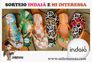 http://www.miinteressa.com/2013/11/sorteio-indaia-e-mi-interessa.html