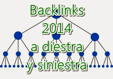 conseguir backlinks, enlaces con pr,