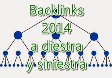 conseguir backlinks, enlaces con pr,
