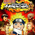 DOWNLOAD NARUTO ULTIMATE NINJA HEROES PSP