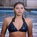 Bollywood Actress Hot Gifs
