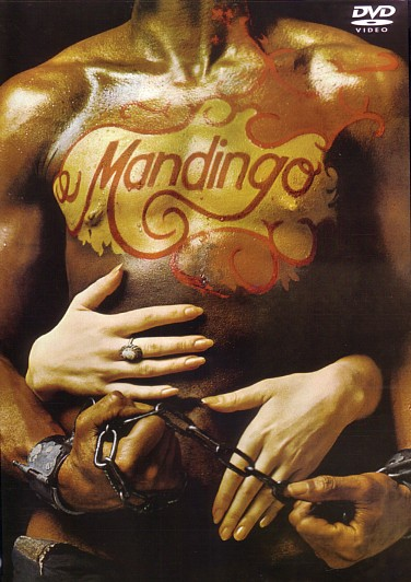 Gaydrogas el humilde Mandingo01