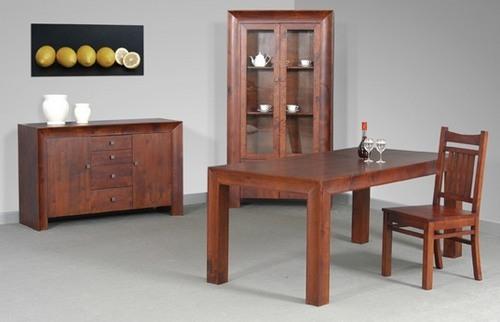 Home furniture noida