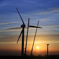 Energie et développement - Comprendre les technologies de la transition énergétique : éolien, solaire, nucléaire, pétrole...
