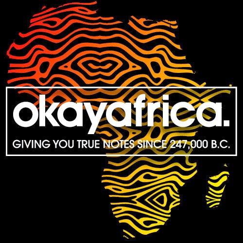 http://www.okayafrica.com/2014/05/02/little-sapeurs-isossy-children-amanda-rabor-pret-a-poundo/#slide1