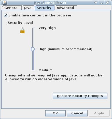 jre 7u5 windows x64