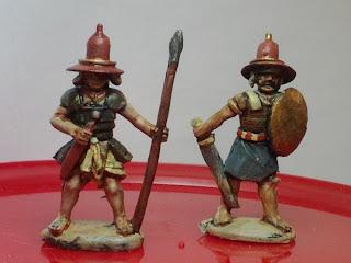 Birmans et Siamois IMG_20120328_011529%231