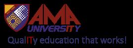 AMA University