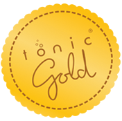 Tonic Gold - have you joined?
