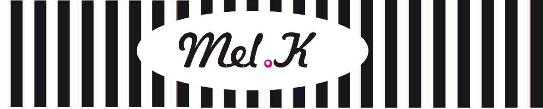 Mel.K